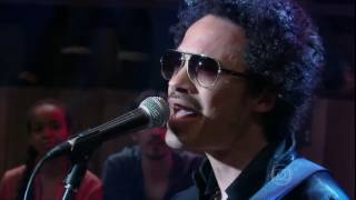Watch Eagle Eye Cherry Alone video