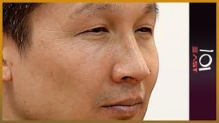 China's cyber warriors | 101 East