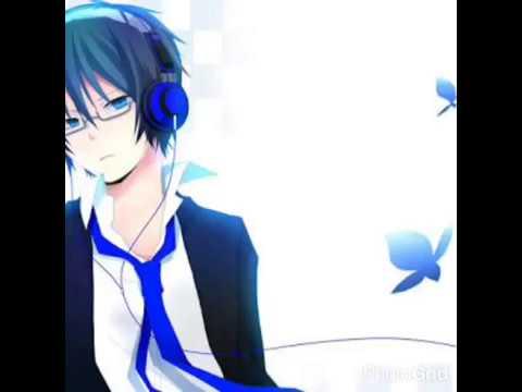 Anime Boy Profile Pics For U Guys Youtube