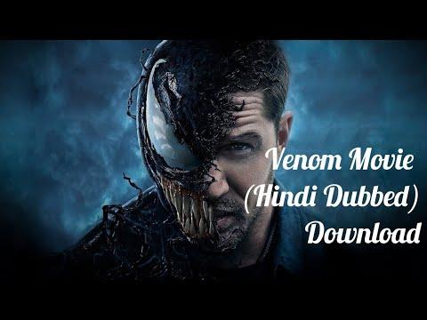 Venom 2018 300mb Full Hindi Dubbed Movie Download Youtube