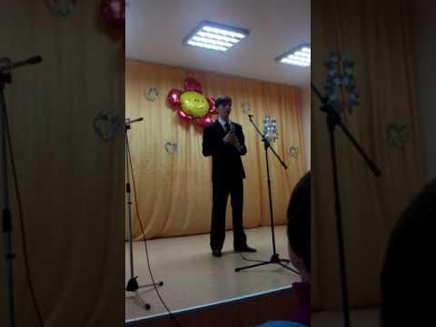 Смотреть клип Наргиз, Максим Фадеев - Вдвоём онлайн