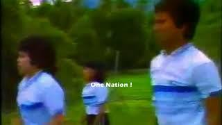 skj 84 - Senam Kesegaran Jasmani '84 Versi Jadul