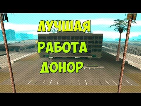 Актёры и роли сериала Бандитский Петербург 2. Адвокат