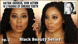 Emmett Till | Black Beauty Series ep. 2