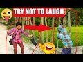 New Must Watch This Best Funny Vines | Try Not to Laugh Challenge | Pagla Baba Fun