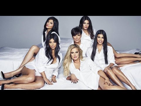 Whistleblower Truth about Kardashians, Kanye, Beyonce, JZ, Jennifer Hudson, Madonna, Tom Cruise