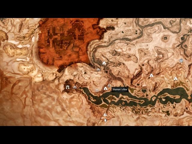 Kletterausrüstung Conan Exiles : Conan exiles: kletter update nackte barbaren steigen schneller