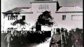 17. listopad 1939