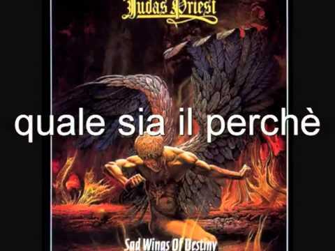 Victim of Changes - Judas Priest mp3