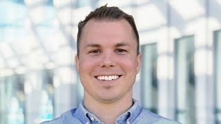 Alex Marx of KeHe Talks Innovation, Promotion and Planning