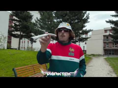 Darktek - Que Du Sale (Remix De Lorenzo)