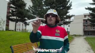 Download Darktek - Que du sale (Remix de Lorenzo) MP3 song and Music Video
