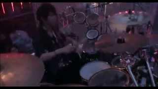 YOKOHAMA STADIUM~ <10th Anniversary...