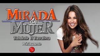 Remake de la telenovela Mirada De Mujer para este 2017 con Thalia