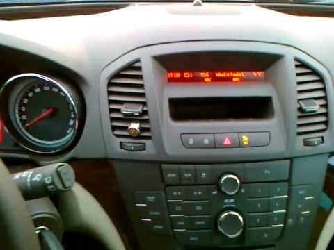 insignia cd300 my2012 mp4 youtube rh youtube com