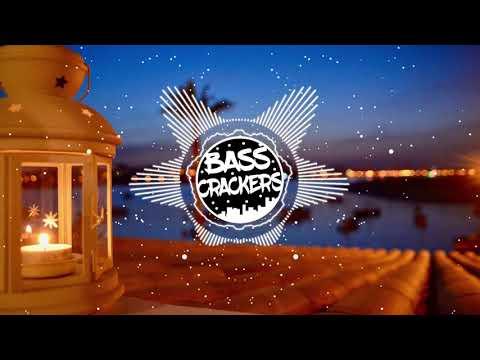 Mere Rang Mein Rangne Waali | Romantic Version | Maine Pyar Kiya | Salman Khan | BASS CRACKERS