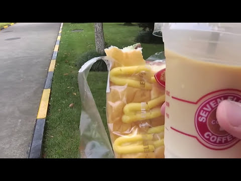 [Samiluo Vlog 2] What's the difference between Xiaomi and Xiaoyi (YI Camera/YI Technology)? #SamiLuo