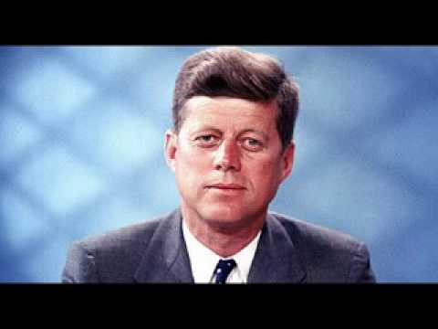 List Of United States Presidents Assassinated