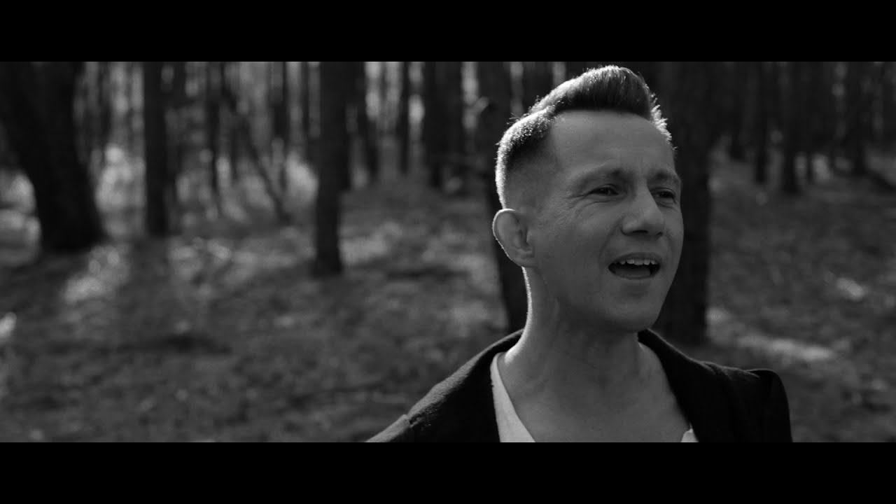 Gawlik - Dla nas (Official Music Video)