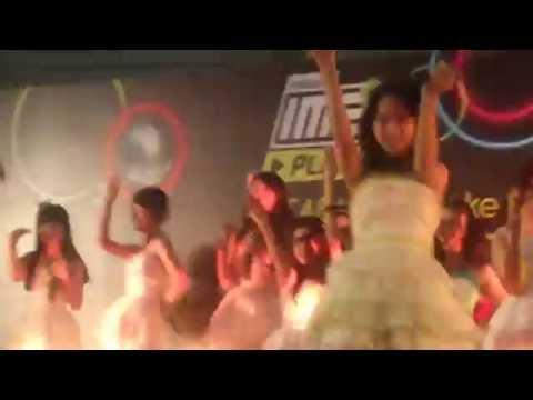 JKT48 - Manatsu No Sound Good