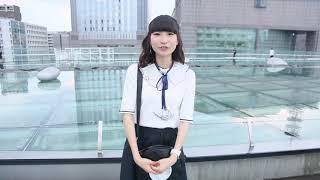 あなただけの藤咲彩音オリジナル フォトブックをつくろう! https://tkr.jp/dempa/pinky 名古屋での撮り下ろしショットをはじめ、 本人が撮影したス...