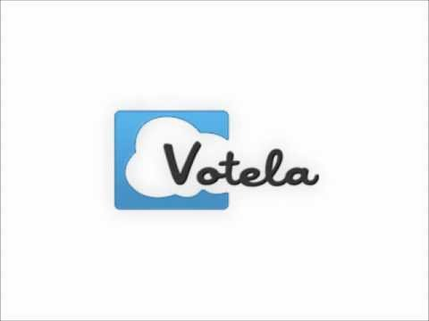 Votela And OpenScape Cloud Services Podcast | Unified Communications In The Cloud
