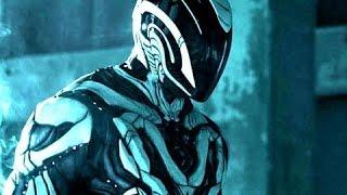 Max Steel Official Trailer 1 (2018) - Superhero Movie