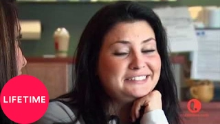 Bristol Palin: Life's a Trip: California or Bust! | Lifetime