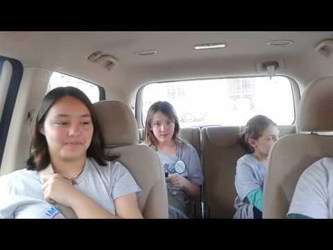 Bonham Academy Karaoke