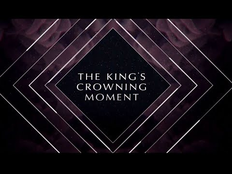 Jacques Kallis | The King's Crowning Moment