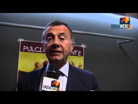Ondaweb TV  caserta caserta campania ondaweb notizie