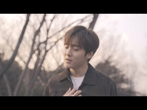 ALWAYS REMEMBER US THIS WAY (A Star Is Born) - Lady Gaga (Kevin Woo Cover)