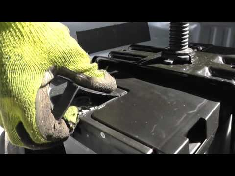 audi-a4-b8-battery-location-2008-to-2015