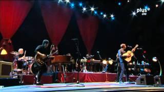 MANDO DIAO - Mean Street @ Rock Am Ring 2011 [HD]