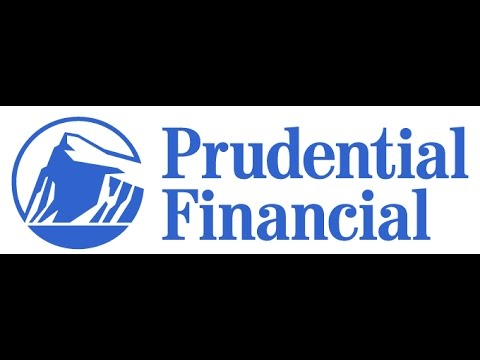 expensive data prudential financial - 480×360