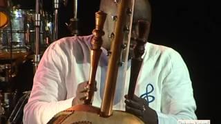 Orchestre National du Sénégal   Taara   Section Atelier de Musique Traditionnelle