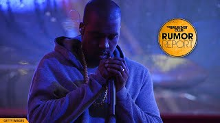 """Kanye West Rumored To Be Hosting Next """"DONDA"""" Listening Event In Chicago"""