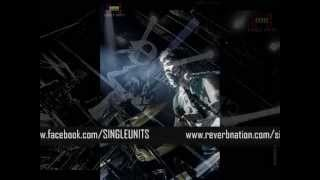 TUM HI HO ( ROCK COVER ) ( Aashiqui 2 ) - ROLLYWOOD