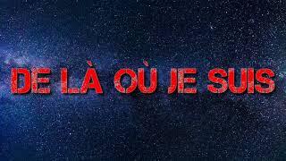 NAESTRO - Bella Ciao ft. Maître GIMS, VITAA, DADJU & SLIMANE ( Officiel lyrics video )