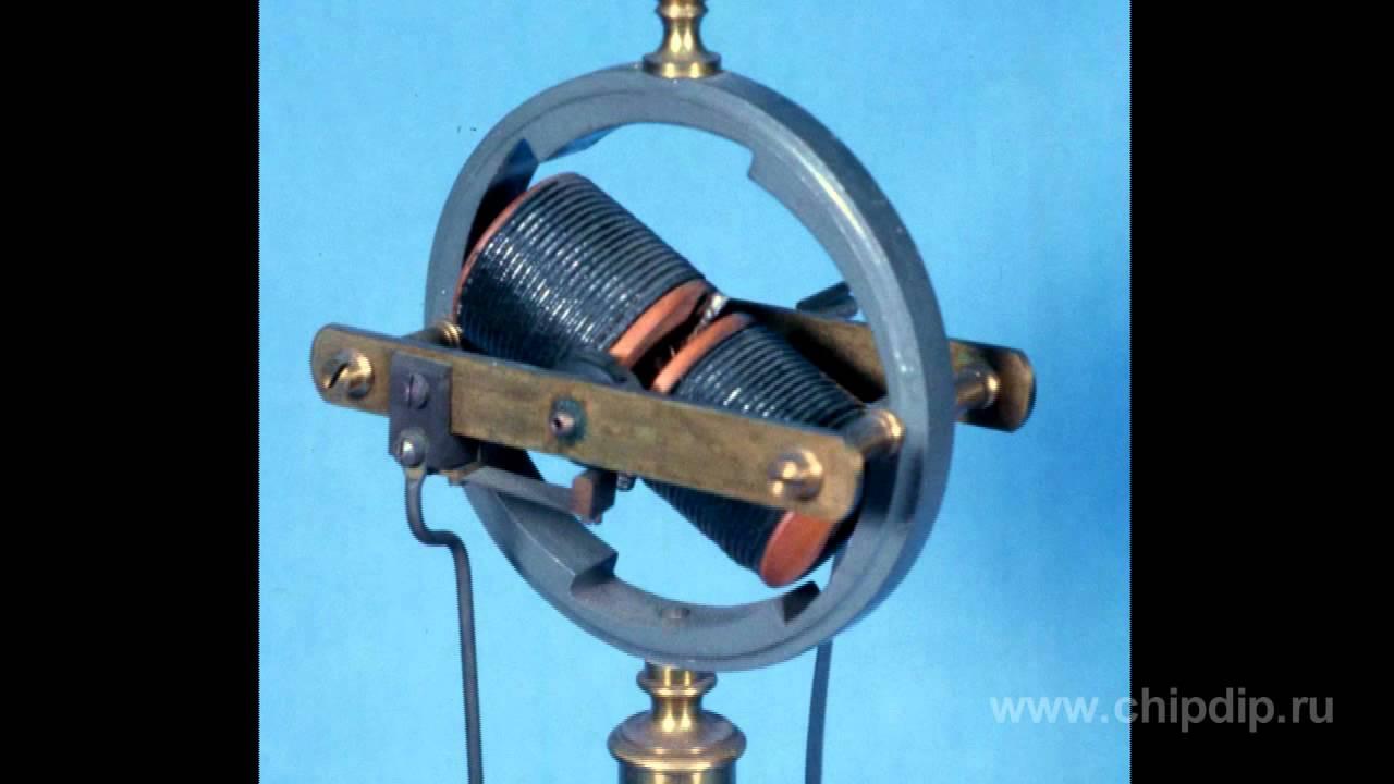 Если предполагаемые нагрузки отличаются от допустимых (см. Заводскую табличку), или сфера применения не является промышленной, то эксплуатация этих двигателей возможна только после консультации с sew eurodrive. Синхронные серводвигатели dfs / cfm отвечают требованиям директивы.