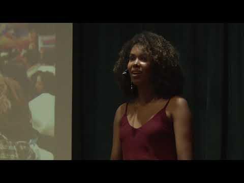 Faça de sua vida uma Star-Up | Amanda Graciano | TEDxCentroUniversitárioNewtonPaiva