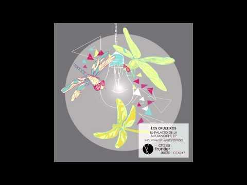 cfa017---los-cruzeiros---el-palacio-de-la-medianoche-feat.-sarah-(original-mix)