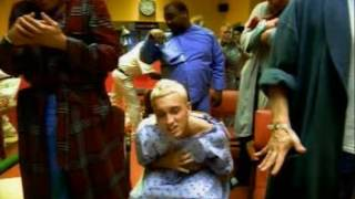 Eminem   The Real Slim Shady Uncensored