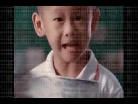 新加坡电影  德士当家 Taxi! Taxi! 2013 华语