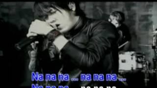 Download lagu Five Minutes  Teman Biasa Karokean