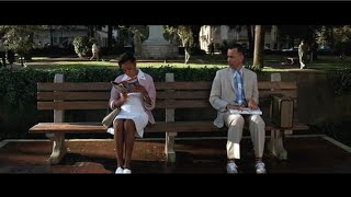 Forrest Gump: Life Is Like a Box of Chocolates thumbnail