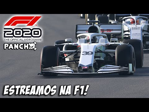 estreamos-na-f1---f1-2020-my-team-#1