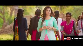 Una Parthathum kedaikara inbam song whatsapp status|Utraan movie version|It's Me MPV