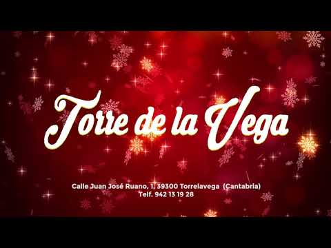 Disfrutar estas navidades con los mejores vinos y cavas de España