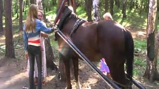 видео Сунгуль санаторий рыбалка